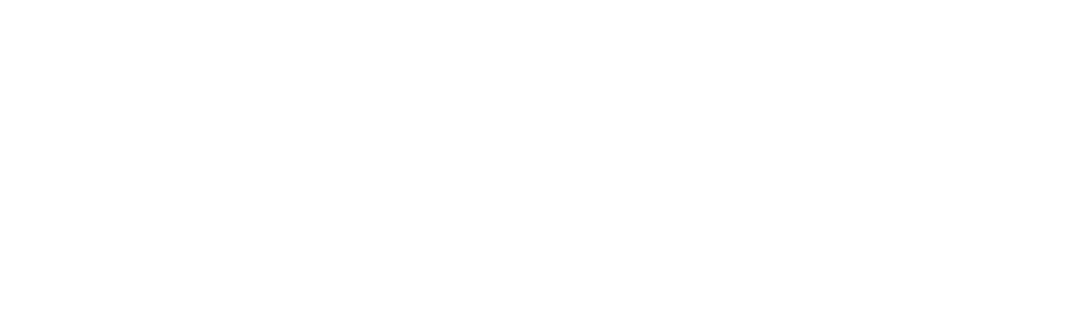 Blue Building logo